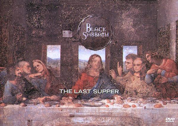 Black Sabbath: Tony Martin (p. 12) - Página 4 R-407110