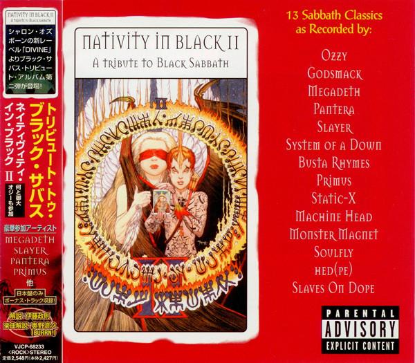 Black Sabbath: Tony Martin (p. 12) - Página 6 R-486410