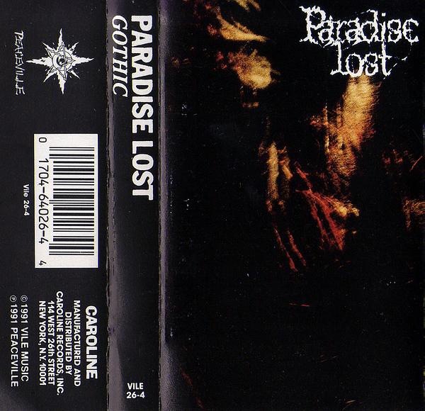 Paradise Lost y los goticmetaleros de los 90 - Página 14 R-611810
