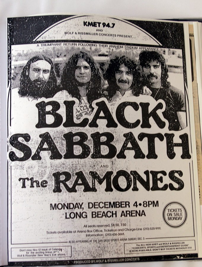 Black Sabbath 50: Legado - Página 6 Ramone10