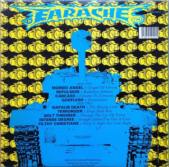 Black Sabbath 50: Legado - Página 14 Relaps11