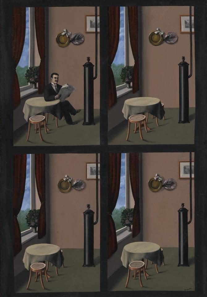 Pongan un cuadro en su vida - Página 20 Renzo_13