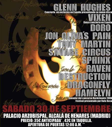 Black Sabbath: 13, 2013 (p. 19) - Página 16 Rockin12