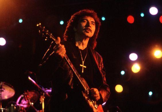 Black Sabbath: Tony Martin (p. 12) - Página 3 Roskil11