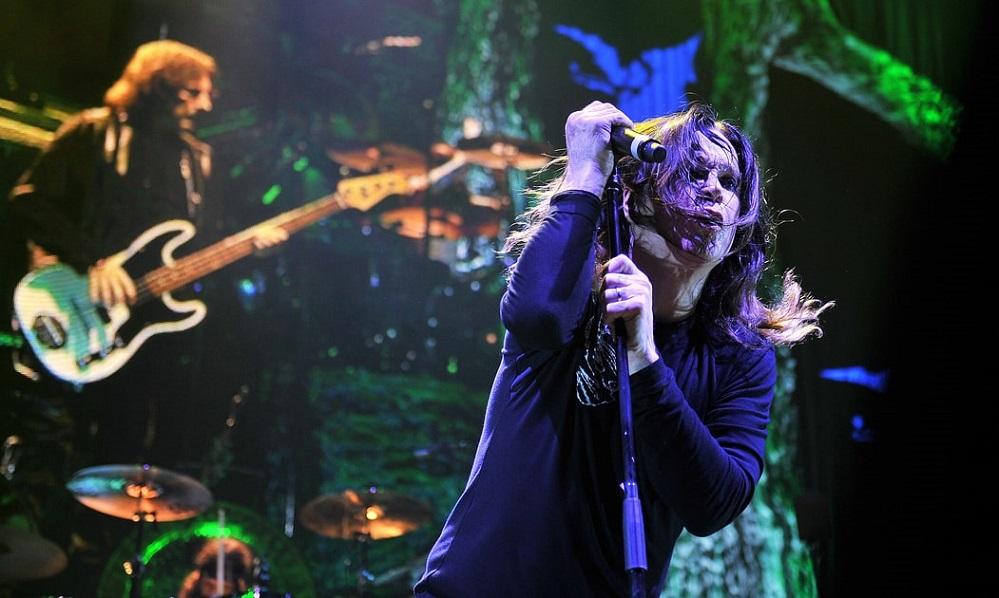 Black Sabbath: The End (2014-17) Rs-22410