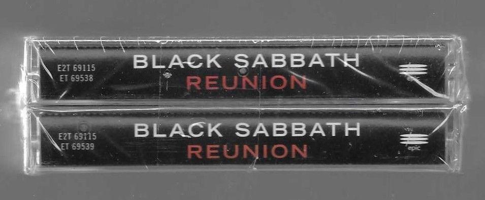 Black Sabbath: Tony Martin (p. 12) - Página 3 S-l16010