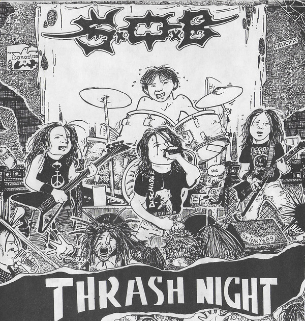 Black Sabbath 50: Legado - Página 14 S_o_b10