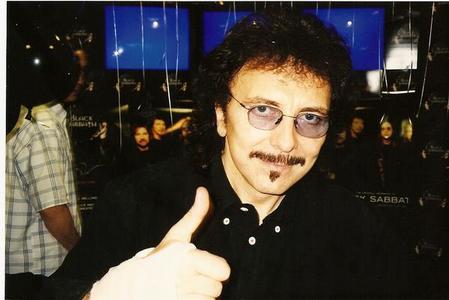 Black Sabbath: Tony Martin (p. 12) - Página 3 Sabbat10