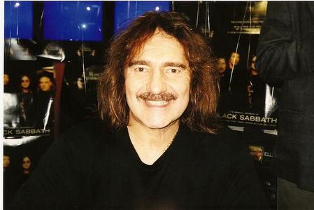 Black Sabbath: Tony Martin (p. 12) - Página 3 Sabbat11