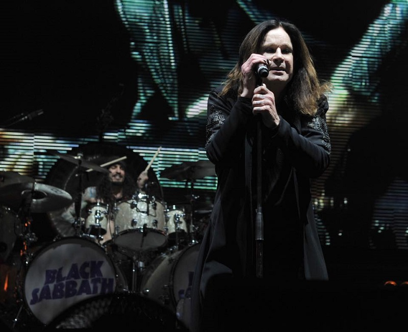Black Sabbath: The End (2014-17) - Página 2 Sabbat30