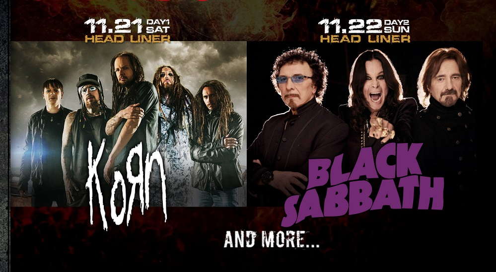 Black Sabbath: The End (2014-17) - Página 2 Sabbat31