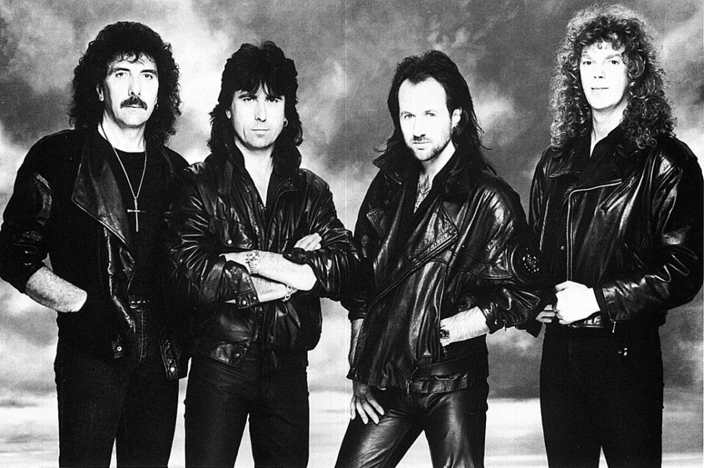 Black Sabbath: 13, 2013 (p. 19) - Página 12 Sabs8910