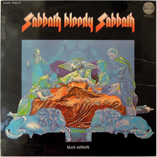 Black Sabbath 50: Legado - Página 17 Sbs_sp10