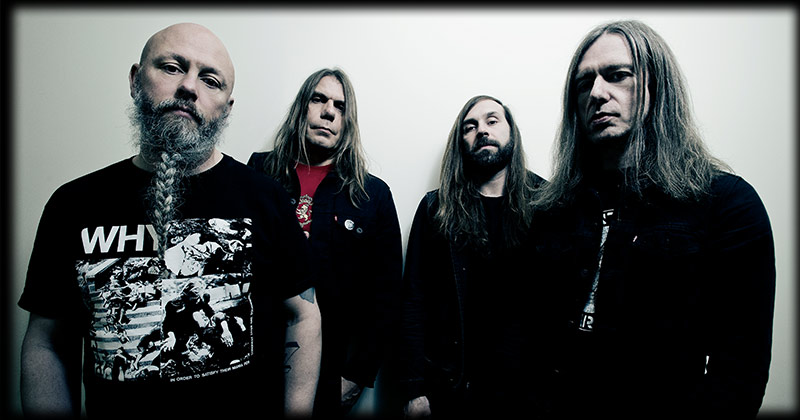 Black Sabbath 50: Legado - Página 12 Septic10