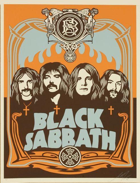 Black Sabbath: The End (2014-17) Shepar10