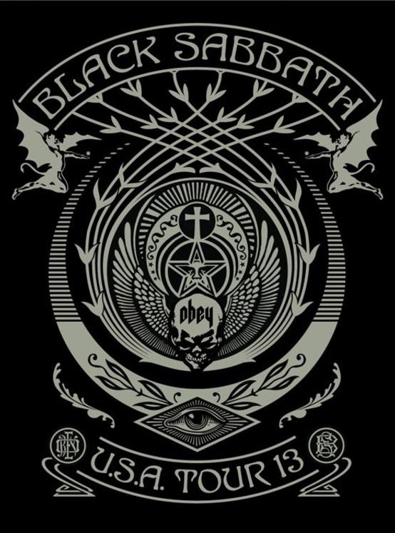 Black Sabbath: The End (2014-17) Shepar11