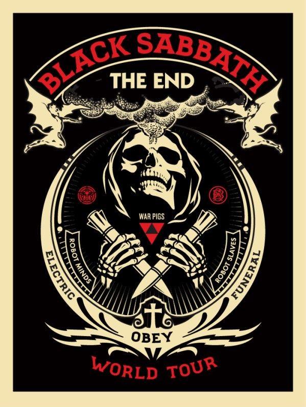 Black Sabbath: The End (2014-17) Shepar13