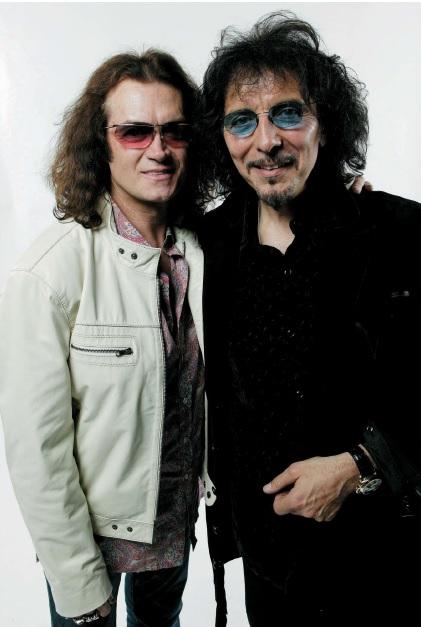 Black Sabbath: Ozzfest 2005 (p. 11) - Página 10 Sin_tz11