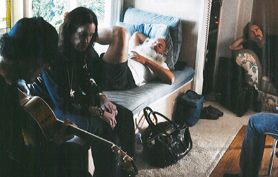 Black Sabbath 50: Legado Sin_tz13