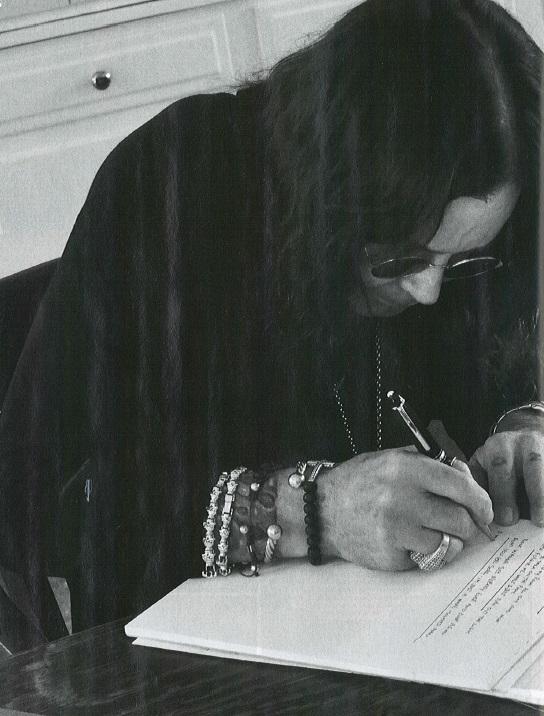 Black Sabbath 50: Legado Sin_tz14