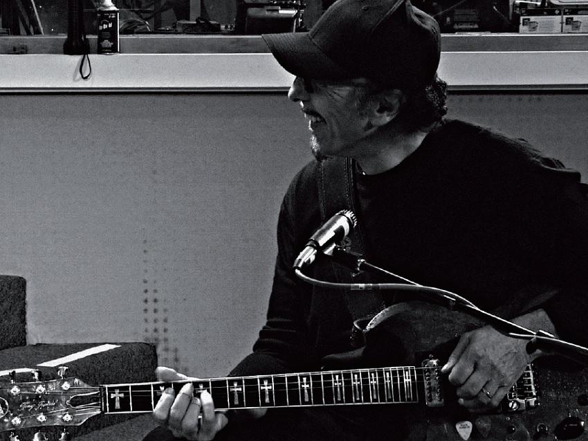 Black Sabbath: The End (2014-17) Sin_tz15