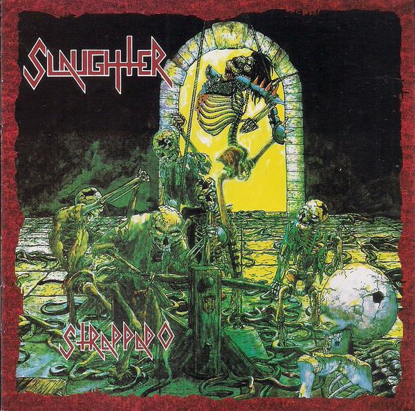 Tus discos de Thrash favoritos - Página 2 Slaugh10