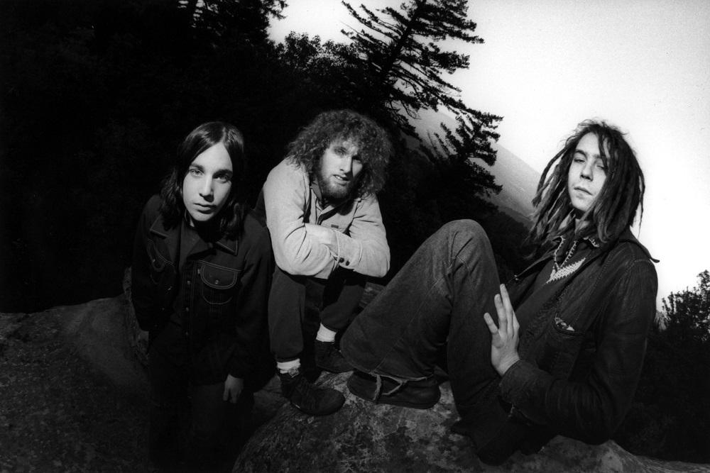Black Sabbath 50: Legado - Página 5 Sleep-13