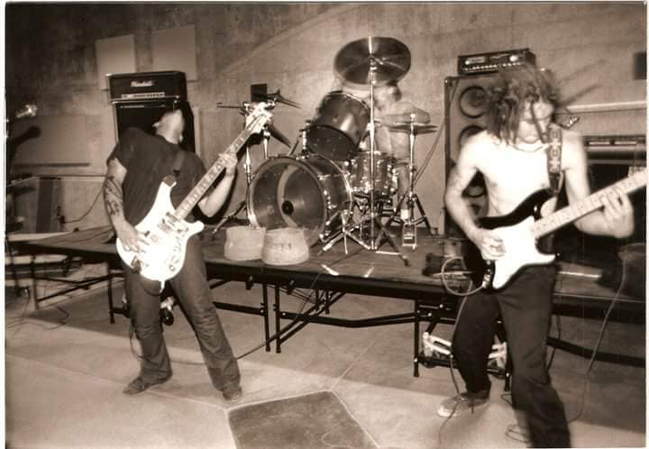 Black Sabbath 50: Legado - Página 5 Sleep_12