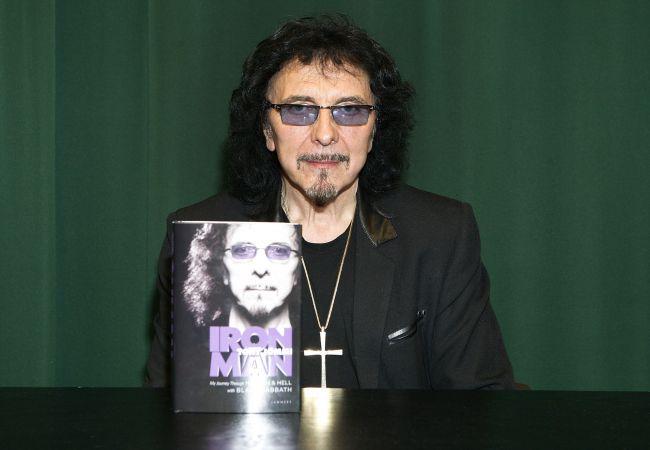 Black Sabbath: 13, 2013 (p. 19) - Página 18 Slyroz10