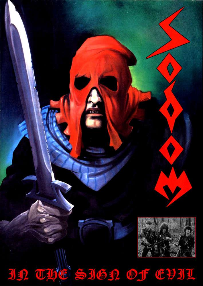 Tus discos de Thrash favoritos - Página 3 Sodom_10