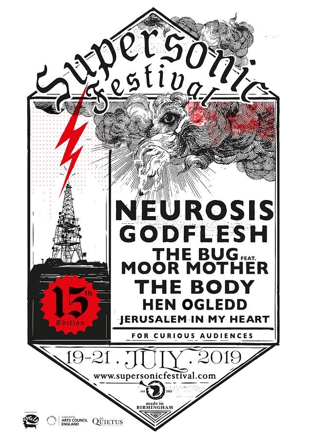 El Tópic de Neurosis II - Página 2 Ss-pos10