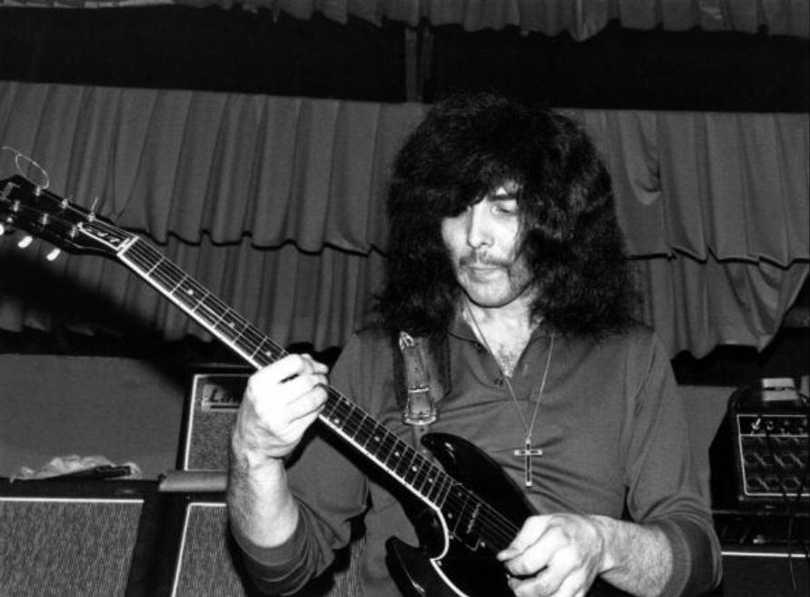 Black Sabbath: 13, 2013 (p. 19) - Página 6 Star_c10