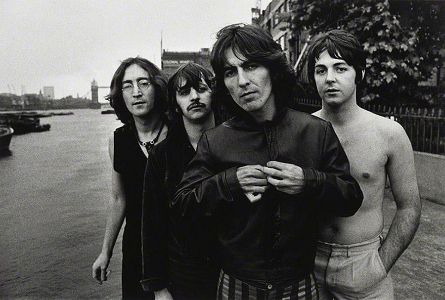 Black Sabbath 50: Legado - Página 2 The-be11