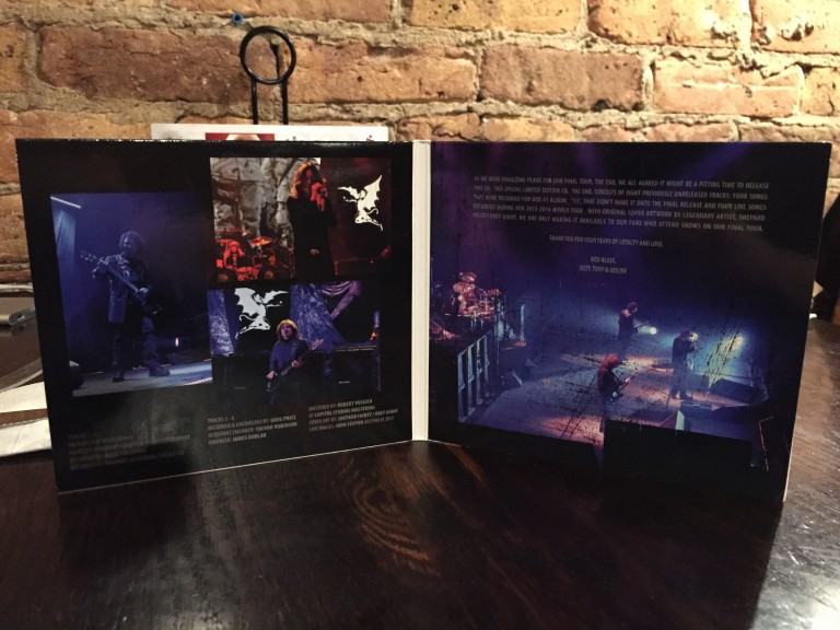 Black Sabbath: The End (2014-17) The_en12