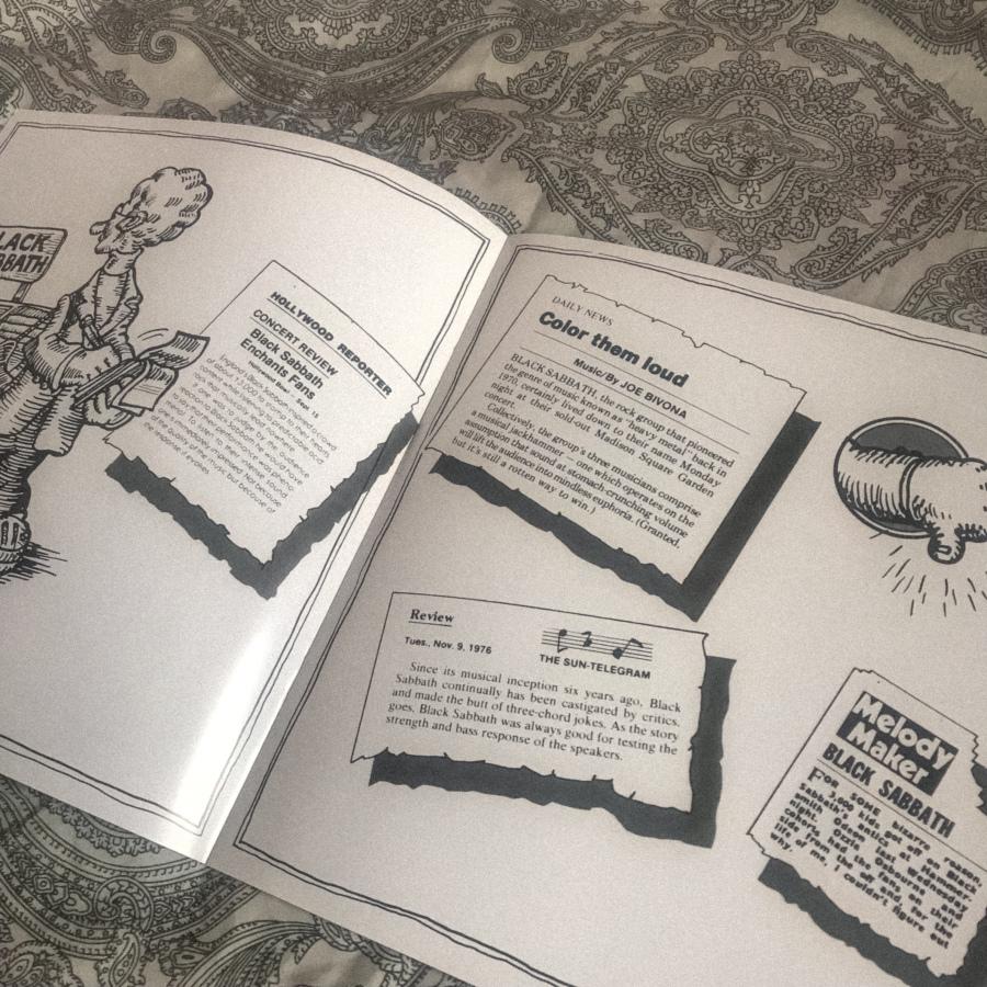 Black Sabbath 50: Legado - Página 17 The_te11