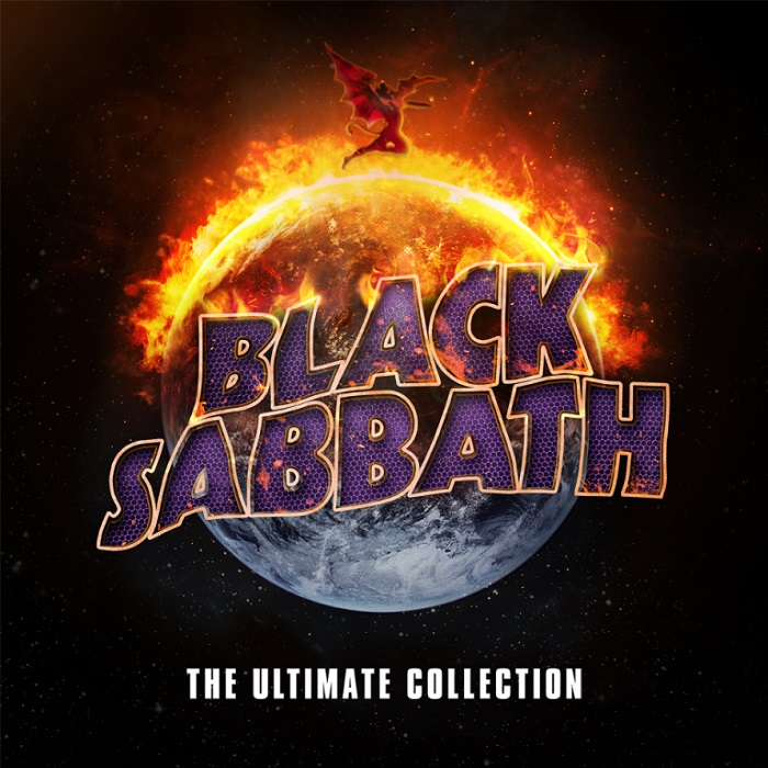 Black Sabbath: The End (2014-17) - Página 2 The_ul11