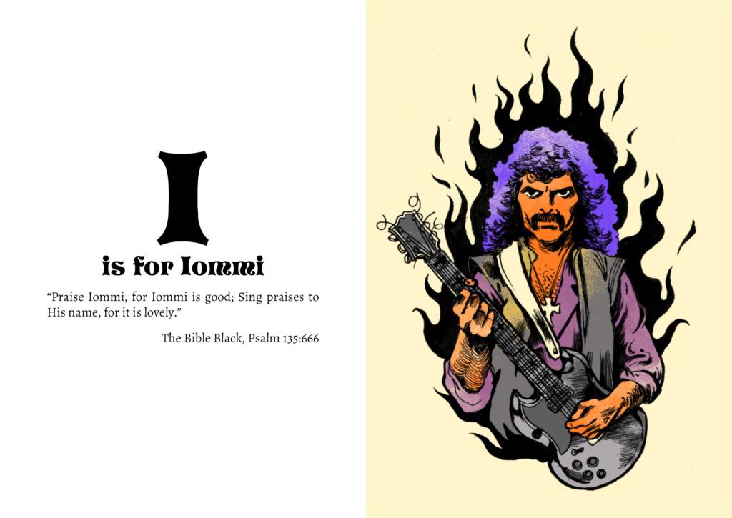 Black Sabbath: 13, 2013 (p. 19) - Página 6 Theo_p10