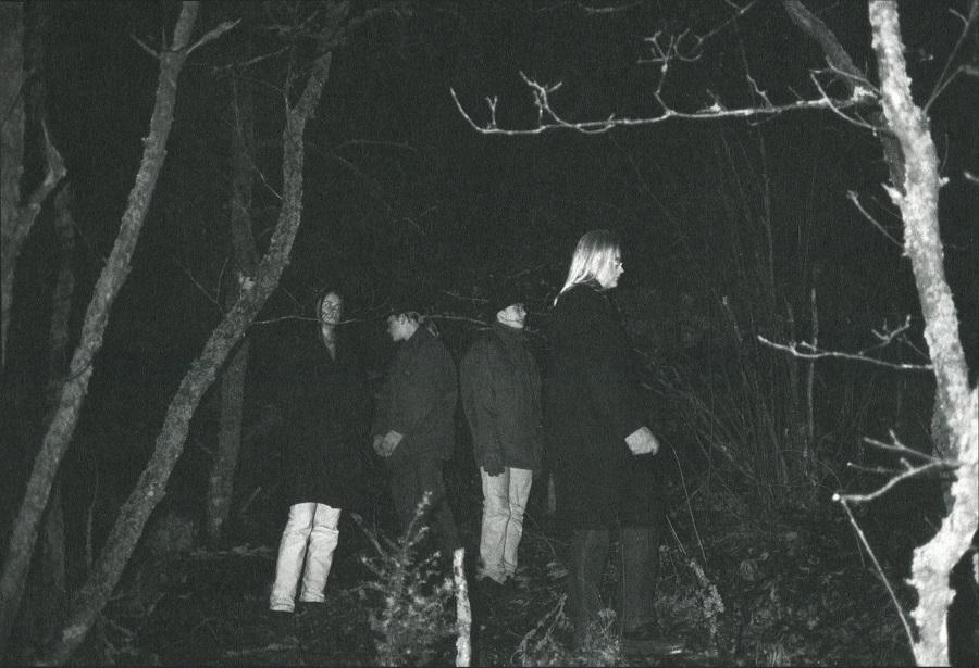 Black Sabbath 50: Legado - Página 10 Thergo10
