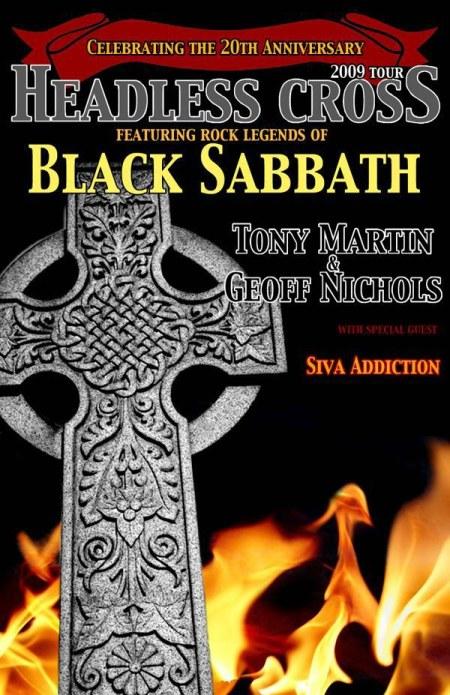 Black Sabbath: Tony Martin (p. 12) - Página 14 Tm_hea11
