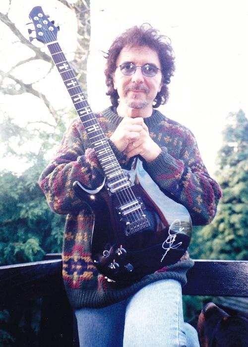 Black Sabbath 50: Legado - Página 4 Tony-i14