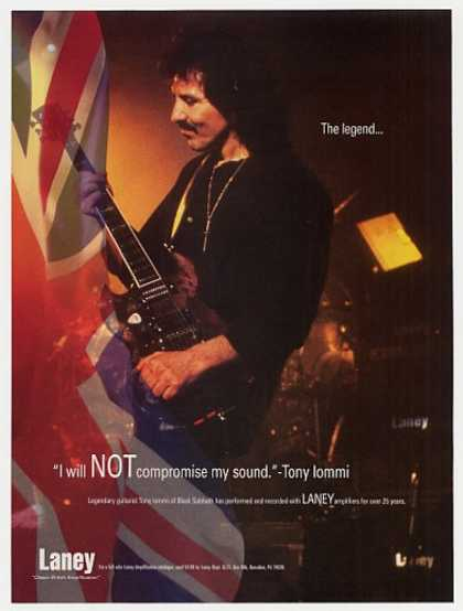 Black Sabbath 50: Legado - Página 4 Tony__10
