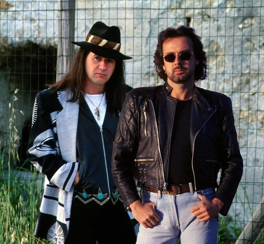 Black Sabbath: 13, 2013 (p. 19) - Página 12 Tony_d10