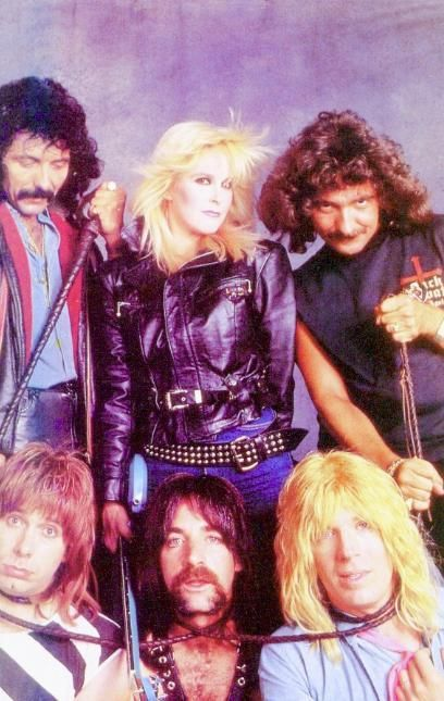 Black Sabbath: 13, 2013 (p. 19) - Página 16 Tony_i18