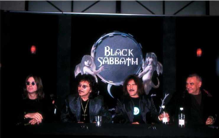 Black Sabbath: 13, 2013 (p. 19) - Página 3 Tower_10