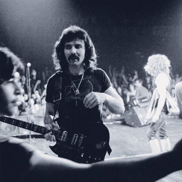 Black Sabbath: Tony Martin (p. 12) - Página 6 Tumblr10
