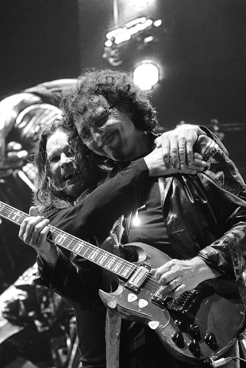 Black Sabbath 50: Legado - Página 2 Tumblr11
