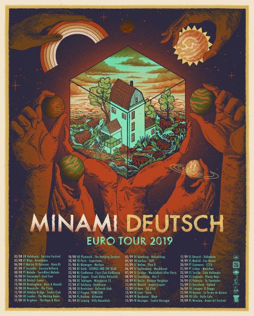 Agenda de giras, conciertos y festivales - Página 3 Tumblr14