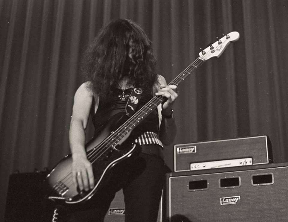 Black Sabbath 50: Legado - Página 5 Tumblr20