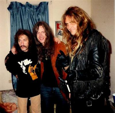 Black Sabbath 50: Legado - Página 12 Tumblr28