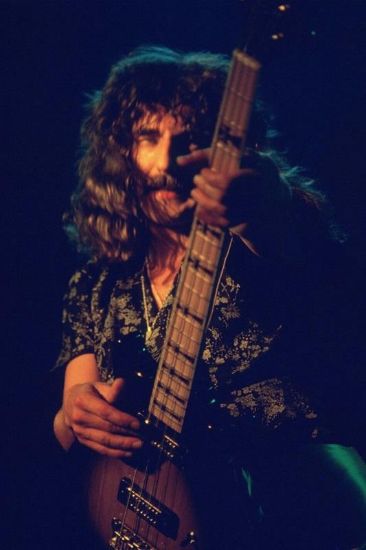 Black Sabbath 50: Legado - Página 15 Tumblr29